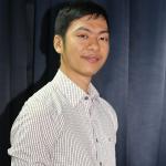 MSc. Duc Minh Nguyen