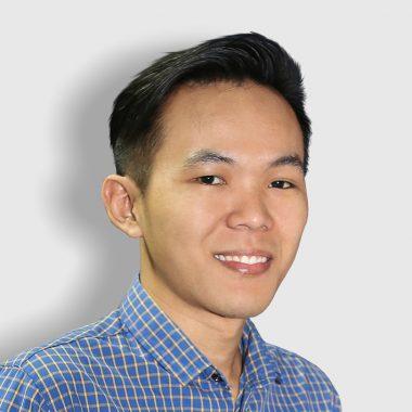 Tho Luong Nguyen