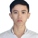 BSc. Hieu Hoang Dang