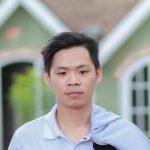 BSc. Cong Huan Chau