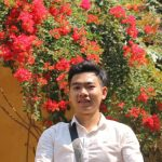 BSc. Nguyen Duc Thuan