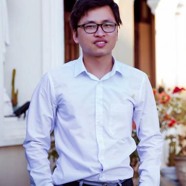 BSc. Quoc Nguyen
