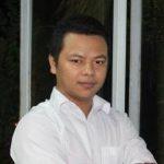 MSc. Hoa Duy Nguyen